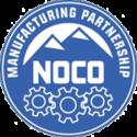 Pneuline Supply NoCo Mfg Partner