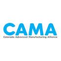 Pneuline Supply CAMA Membership