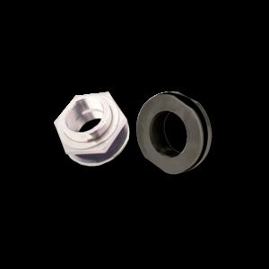 BLSS Series Metal Gasket