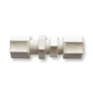 CB Series Compression Fittings