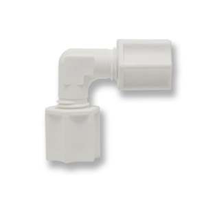 CE Series Compression Fittings