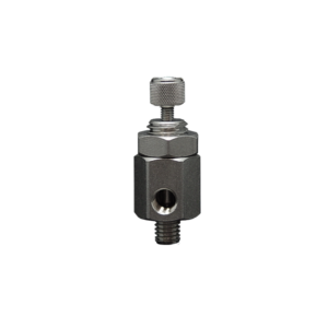 FNV Series Needle Valves