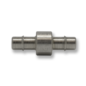 BNC Series Straight Metal Connector