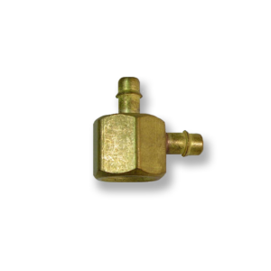 FAE Series Brass Adapters