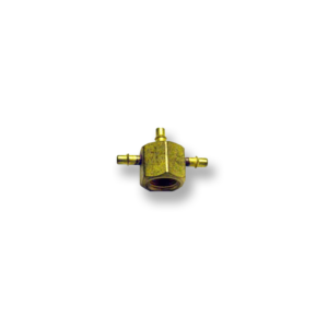 FAT Series Brass Adapters