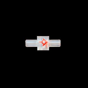 VC-IG Series Plastic Check Valves