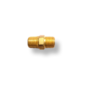 BCV Series Brass Check Valves