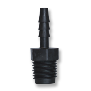 AM Series Plastic Multi-Barbed Adapter