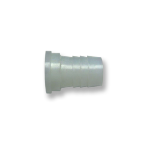 GHB-S Series Plastic Garden Hose Adapter