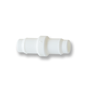 CHL Series Plastic Barbed Connectors