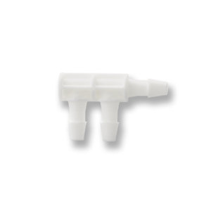 DTF-S Series Plastic Single Barbed Connector
