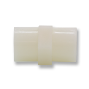 FPC Series Plastic Pipe Fitting Connectors