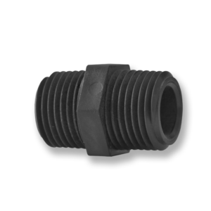 HN Series Plastic Pipe Fitting