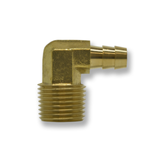 BHME Series Brass Adapters