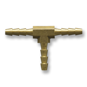 BHT Series Brass Couplers