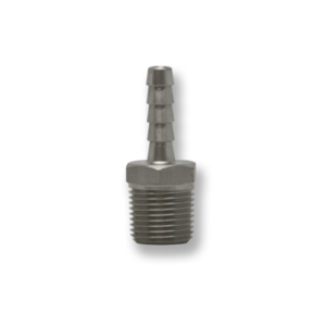 SCHB Series Stainless Steel Fittings